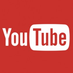 Youtube pénzkereseti rendszer