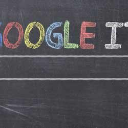 Google Adwords beállítás