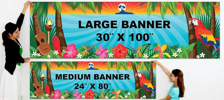 Milyen a jó banner?