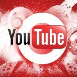 Youtube pénzkereset