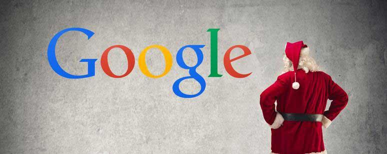 Google Pagerank frissítés