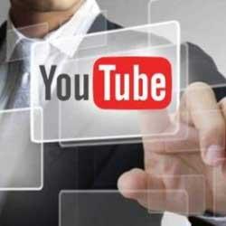 Online videó reklámok
