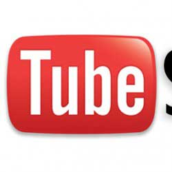 YouTube SEO alapok