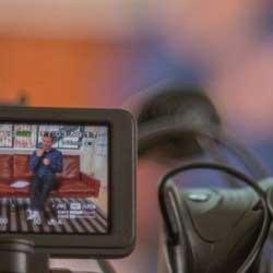 Aranyvlog - vloggerek versenye