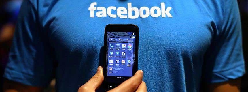 Facebook videó marketing
