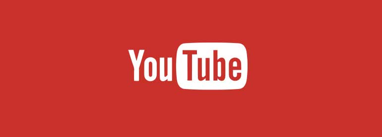 Youtube hirdetések
