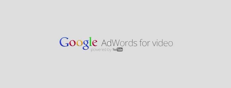Adwords videó hirdetés