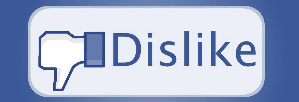 dislike_nagy