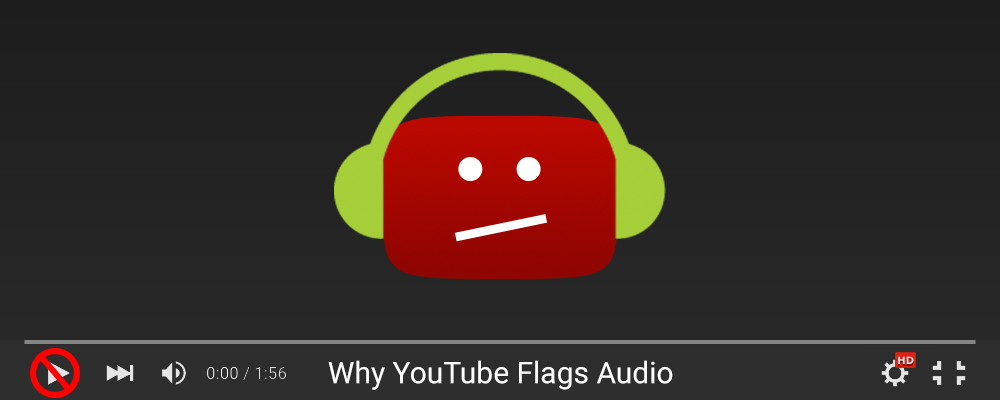 why-youtube-flags-test