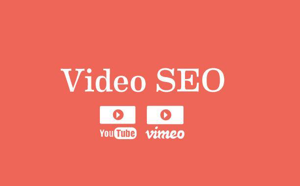 seo_video