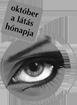 latashonapja_logo