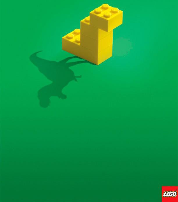 lego-imagination-ad-2
